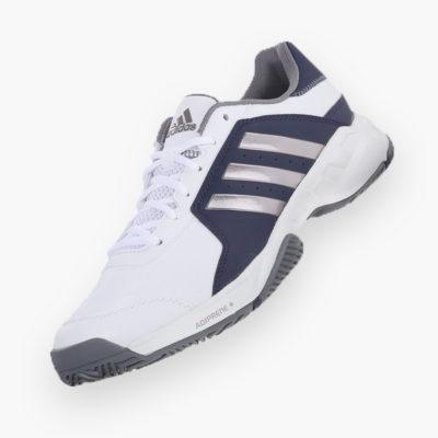 shoe-10b