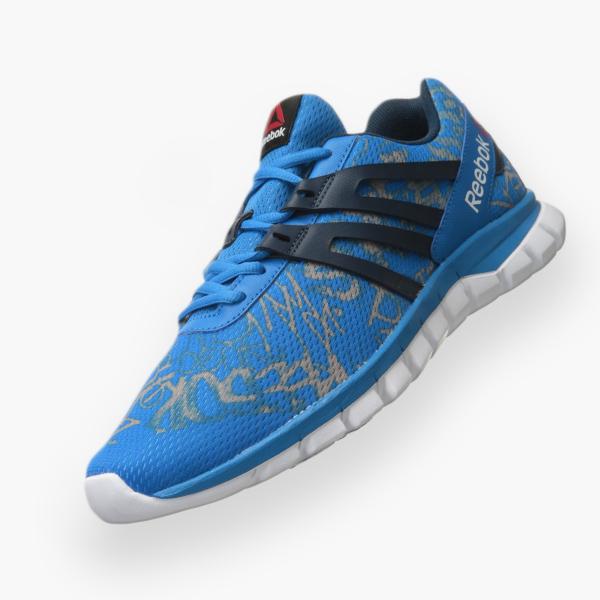 shoe-7