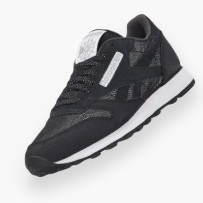 shoe-8