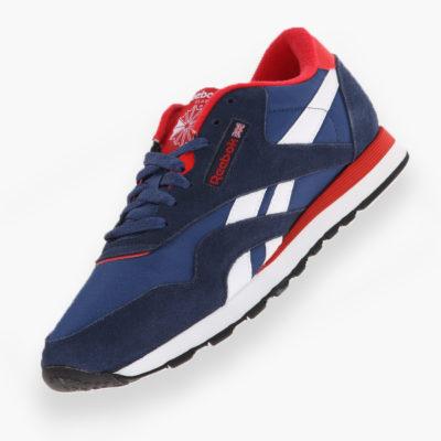shoe-9a