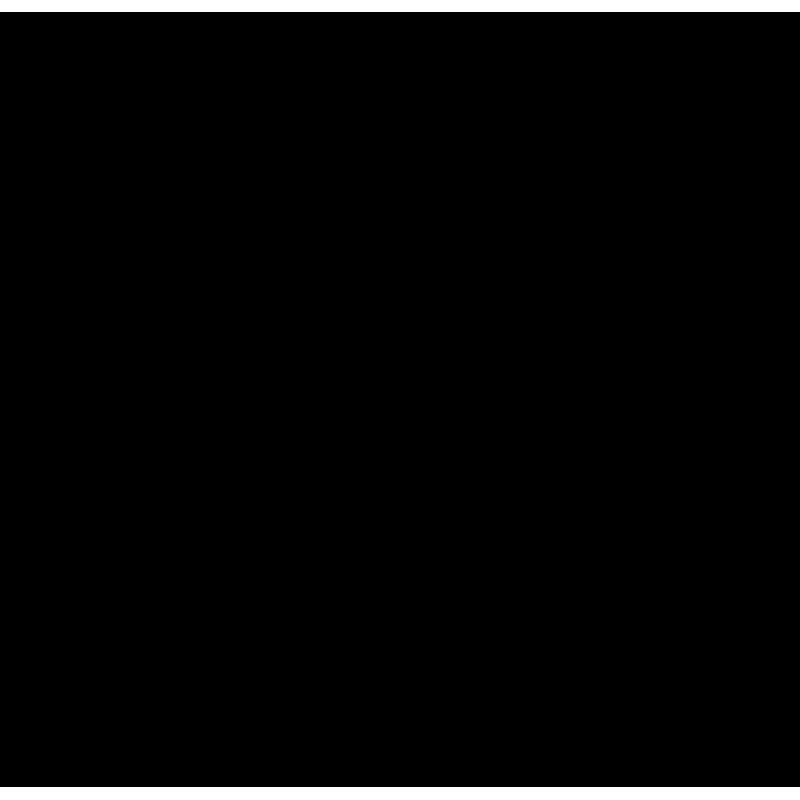meblenawymiar
